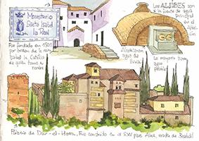 Granada_Page_061