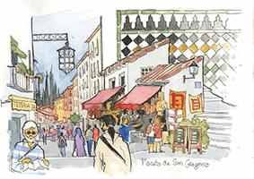 Granada_Page_062