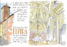 Granada_Page_065