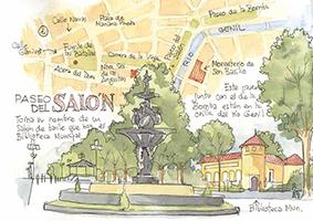 Granada_Page_068
