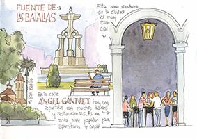 Granada_Page_069