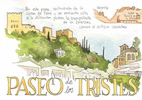 Granada_Page_070