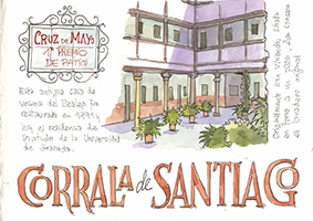 Granada_Page_073