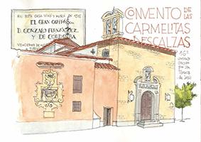 Granada_Page_074