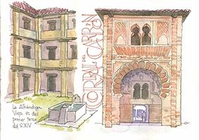Granada_Page_075