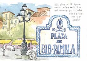 Granada_Page_077