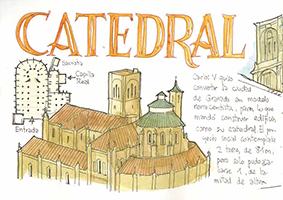 Granada_Page_080