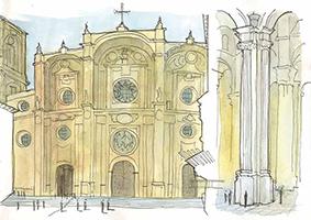 Granada_Page_081