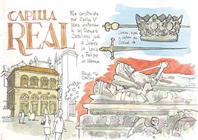 Granada_Page_083
