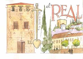 Granada_Page_084
