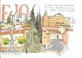 Granada_Page_085