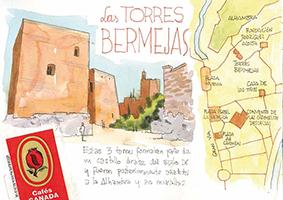 Granada_Page_086