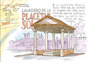 Granada_Page_087