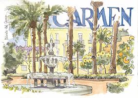 Granada_Page_088