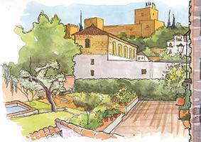 Granada_Page_090
