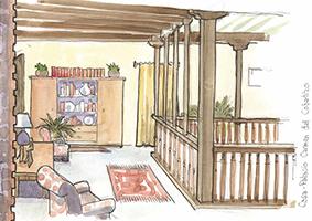 Granada_Page_091