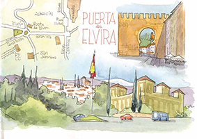 Granada_Page_093