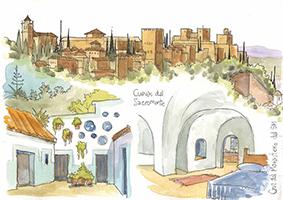 Granada_Page_094