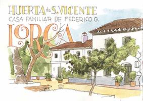 Granada_Page_096