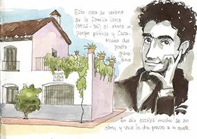 Granada_Page_097