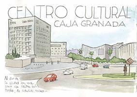 Granada_Page_098