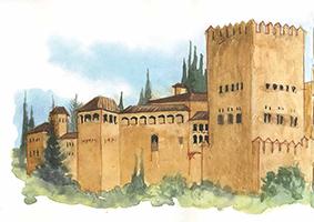 Granada_Page_100