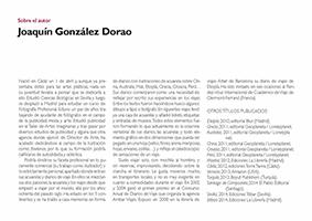 Granada_Page_104