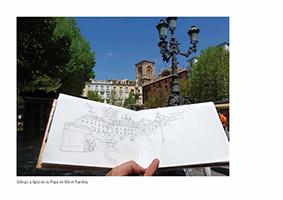 Granada_Page_106