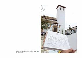 Granada_Page_107