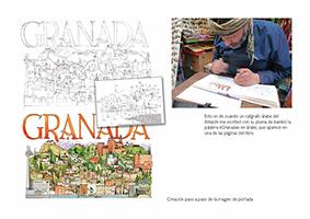 Granada_Page_108