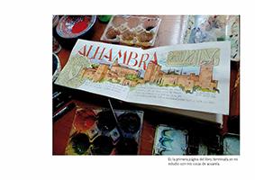 Granada_Page_109