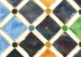 Granada_Page_110