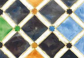 Granada_Page_111
