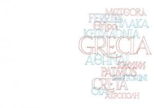 Grecia01