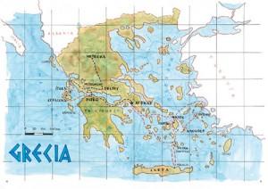 Grecia02