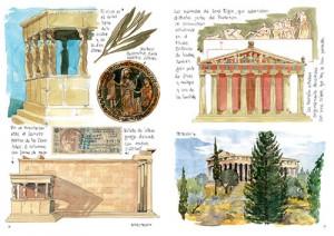 Grecia06