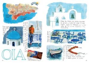 Grecia15