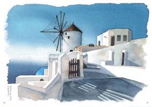 Grecia16