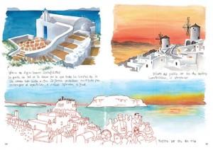 Grecia17