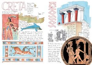 Grecia19