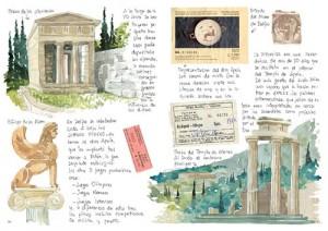 Grecia36