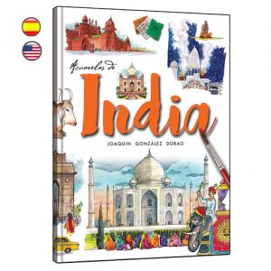 India_Cover