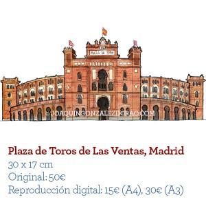 Las-Ventas