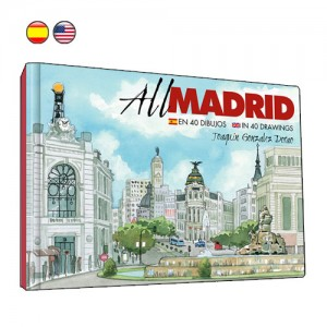 Madrid_Cover