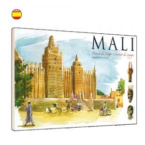 Mali_Cover