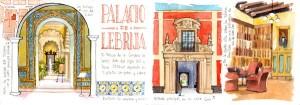 PalaciodeLebrija