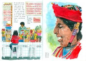 Peru08