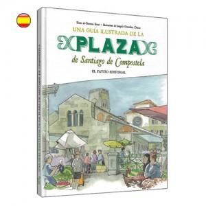 Plaza_Cover