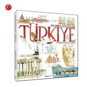 Turquia_Cover