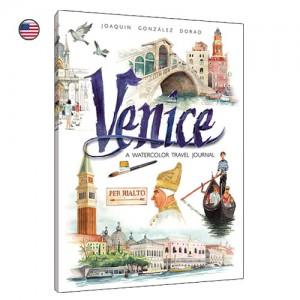 Venecia_Cover